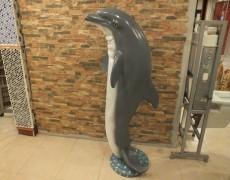 Yunus Balık Fıskiye