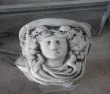 Venüs Küçük Rölyef