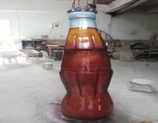 Cola Maketi